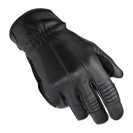 Biltwell Work Man Gloves