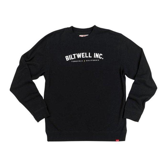 Biltwell Biltwell Sweatshirt
