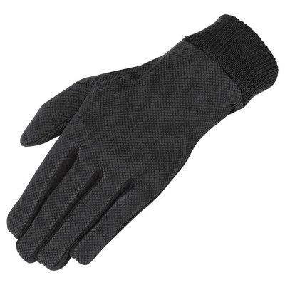 Held Underglove Outlast