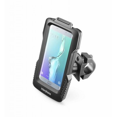 Interphone Galaxy S5 houder