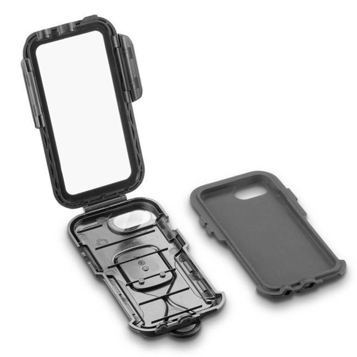 Interphone Icase Phoneholder iPhone