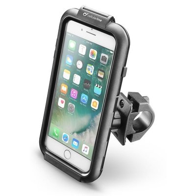 Interphone Icase Phoneholder iPhone plus