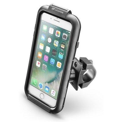 Interphone Icase Phoneholder iPhone plus