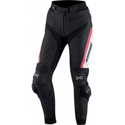 IXS Rouven pants