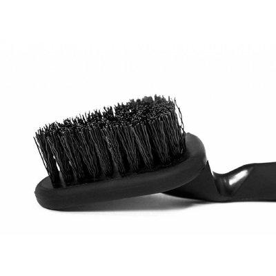 Muc-off Brush Indiviual detailing
