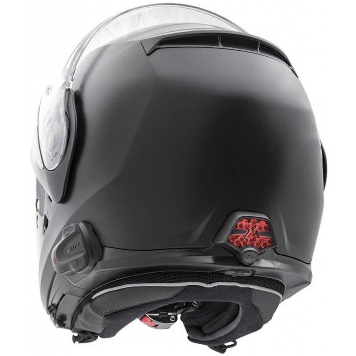 Nolan ESS brake light for Nolan helmets