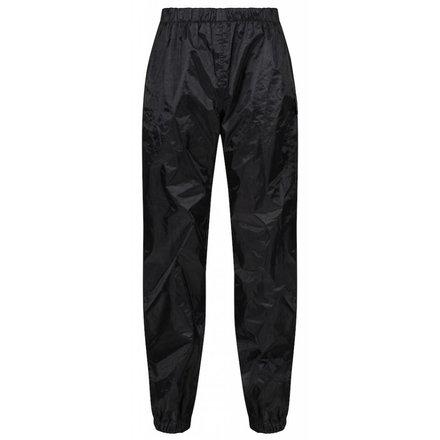 Motogirl Motogirl Waterproof Pants