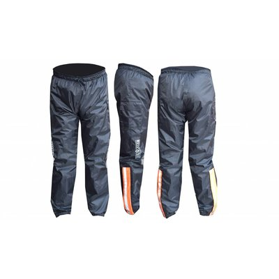 Motogirl Motogirl Waterproof Pants