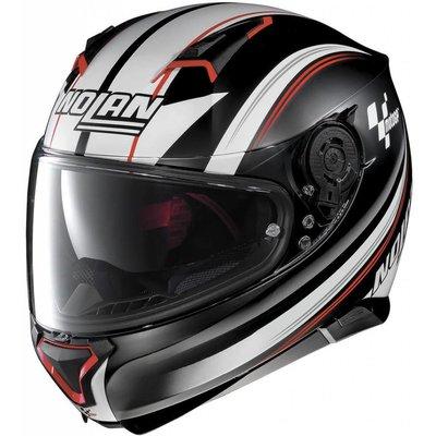 Nolan N87 MotoGP
