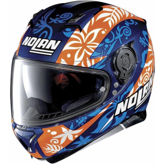 Nolan N87 Replica