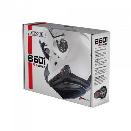 Sena B601