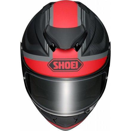 Shoei GT-AIR II Affair