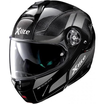 X-Lite X-1004 Ultra Charismatic