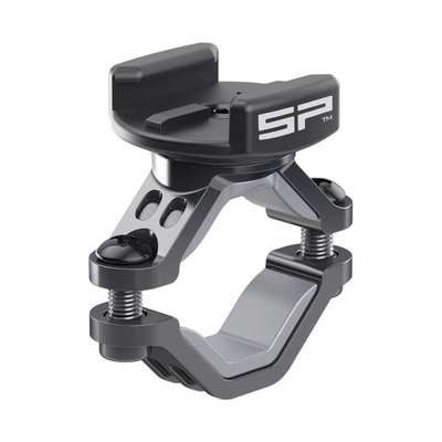 SP connect SP Biker Mount