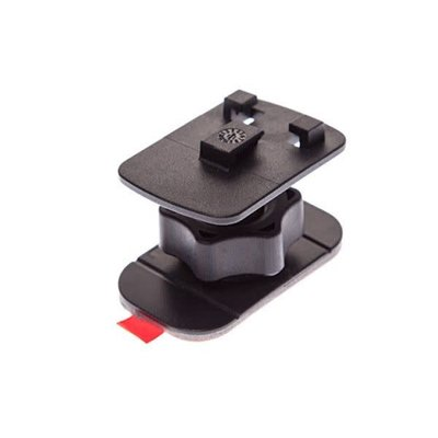 Ultimate Addons 3M small mount with tape attachment