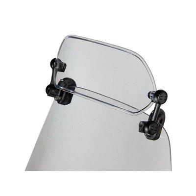 Bihr MRA Kuipruit X-Creen Sport tinted Universal