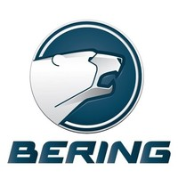 Bering-collection