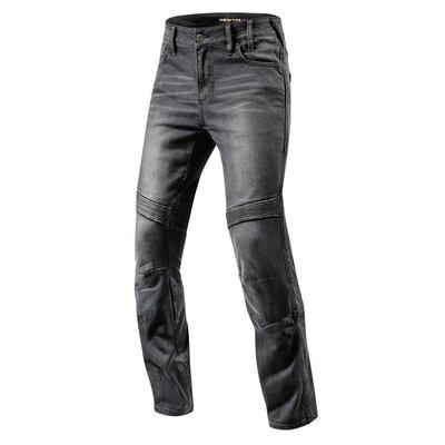 REV'IT Jeans Moto TF