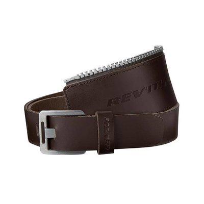 REV'IT-collection Safeway 30