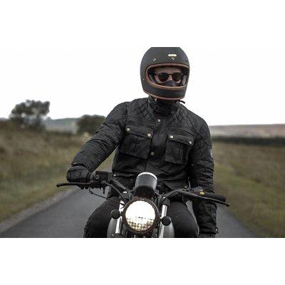 Merlin Bikewear Yoxall Waxed