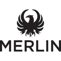 Merlin Bikewear-collection