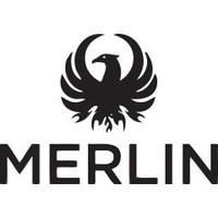 Merlin Bikewear