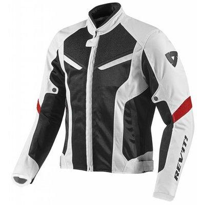 REV'IT SAMPLES Jacket GT-R Air