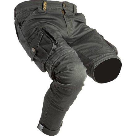 By City Moto Jeans Air Men