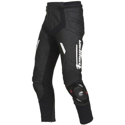 Furygan Shifter pants