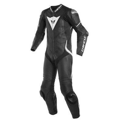 Dainese LAGUNA SECA 4 SHORT/TALL PERFORATED 1PC