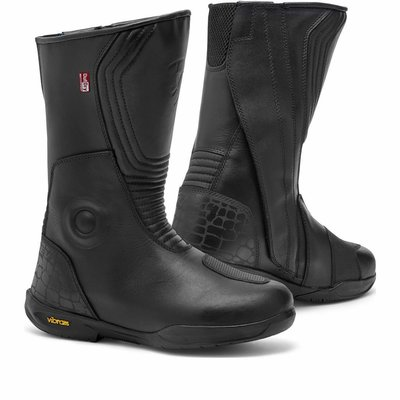 REV'IT SAMPLES Boots Quest Outdry Ladies