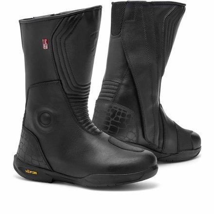 REV'IT SAMPLES Boots Quest Outdry Ladies