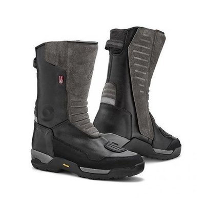 REV'IT SAMPLES Boots Gravel Outdry