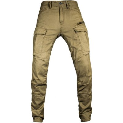 John Doe Cargo Stroker Ladies XTM