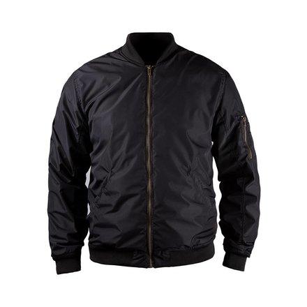John Doe Flight Jacket