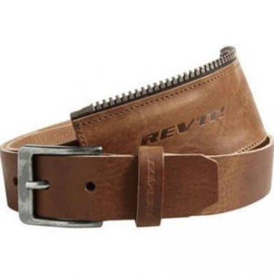 REV'IT Belt Safeway