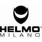 Helmo Milano