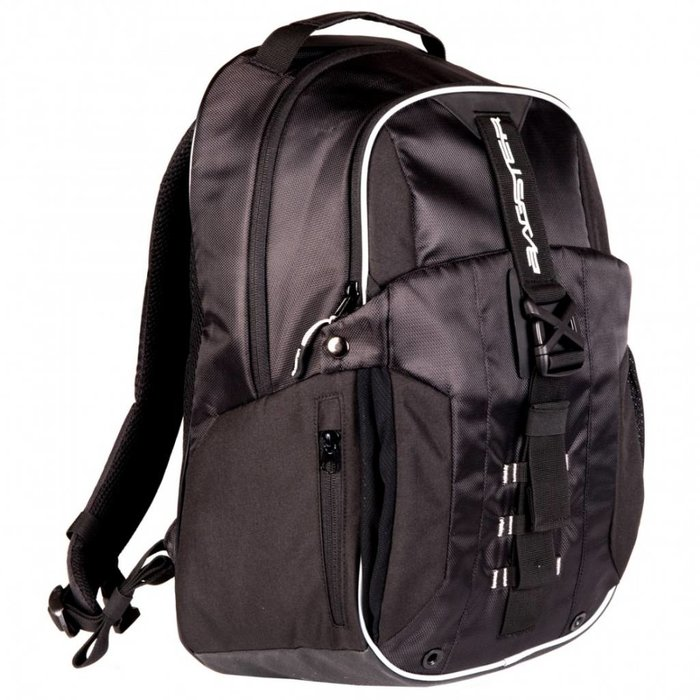 Bagster Storm backpack