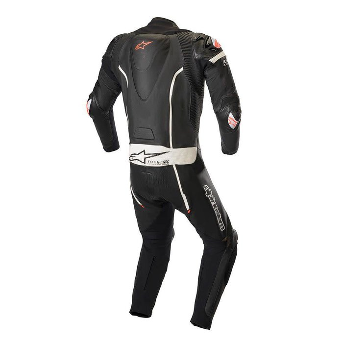 Alpinestars GP PRO V2 1PC TECH-AIR