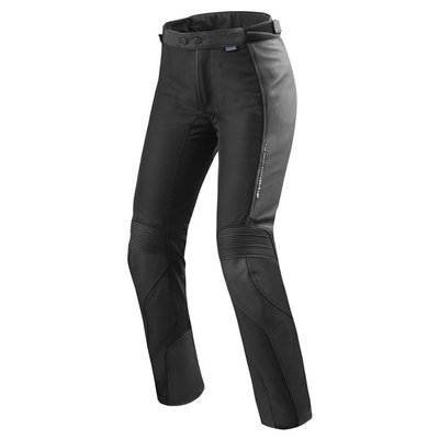 REV'IT Ignition 3 ladies trousers