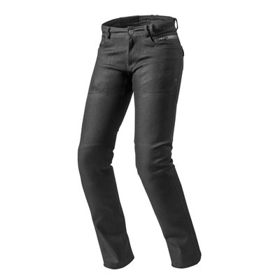 REV'IT Jeans Orlando H2O Ladies RF