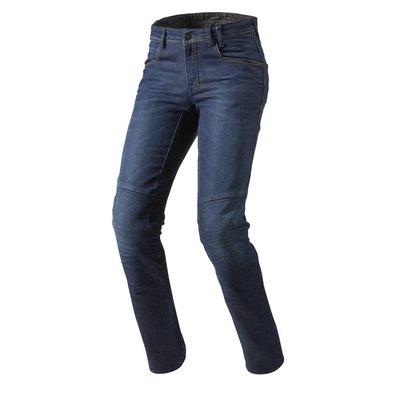 REV'IT Jeans Seattle