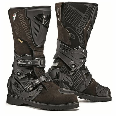 Sidi Adventure 2 GTX brown