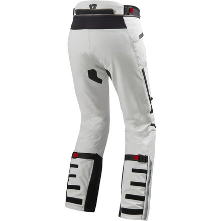 REV'IT Poseidon 2 GTX trousers silver