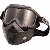 Global Vision Mask PI - Invase