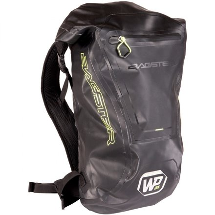 Bagster WP 20 backpack