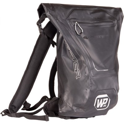 Bagster WP20 backpack