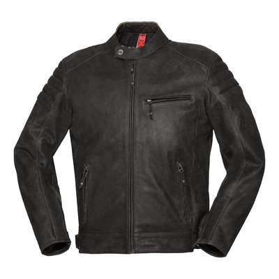 IXS Cruiser jacket