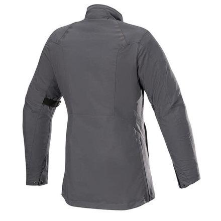 Alpinestars Deauville Drystar women's jacket