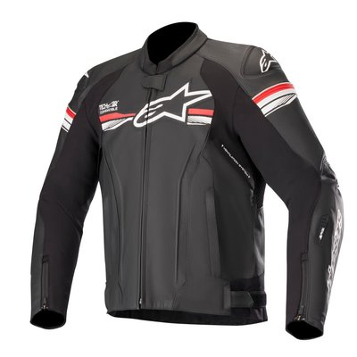 Alpinestars GP R V2 Tech Air Jacket